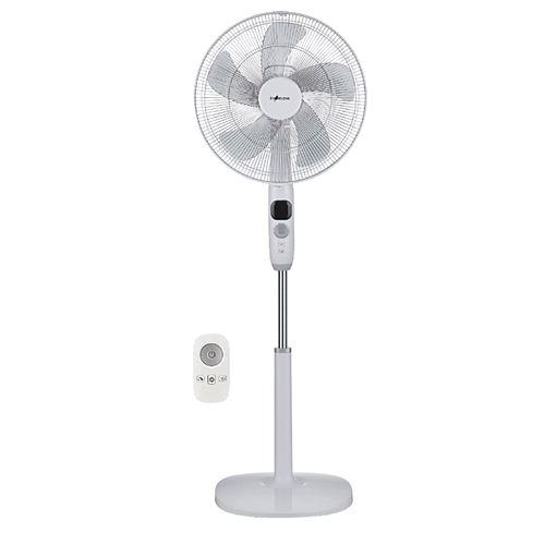 16-inch Advanced DC Stand Fan