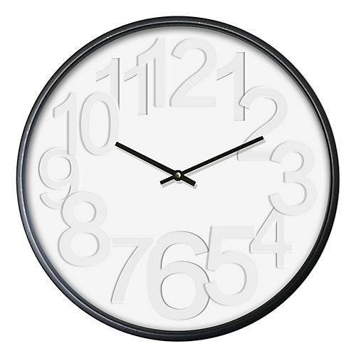 Collection Maison Urbaine, Horloges