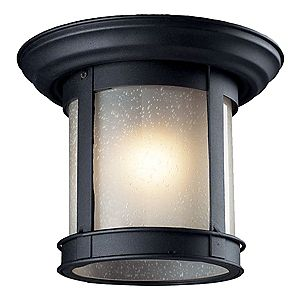 Dimmable Outdoor Ceiling Lights