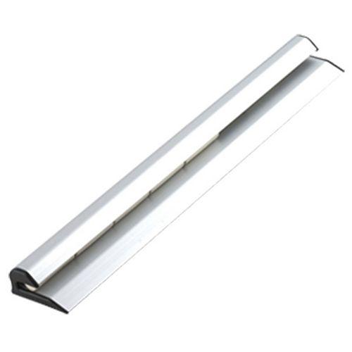 Onward Porte-papier Clip Strip (MC)