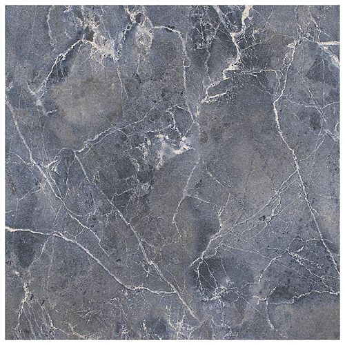 Aroas Mar 12-1/2-inch x 12-1/2-inch Ceramic Floor and Wall Tile (11.3 sq. ft. / case)