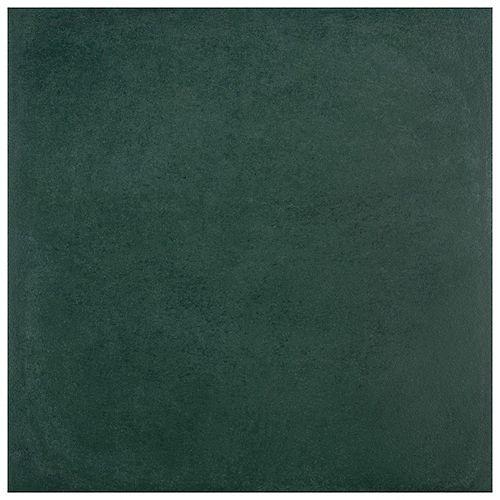 Merola Tile Simbols Riu 14-1/8-inch x 14-1/8-inch Porcelain Floor and Wall Tile (11.48 sq. ft. / case)