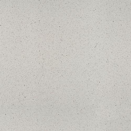 Sea Salt 4 ft. x 8 ft. Laminate Sheet in Matte Finish 9529-58