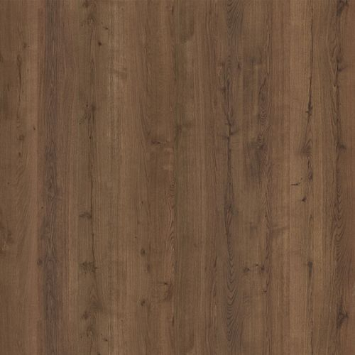 Planked Coffee Oak 96-inch x 48-inch Laminate Sheet in Pure Grain Finish