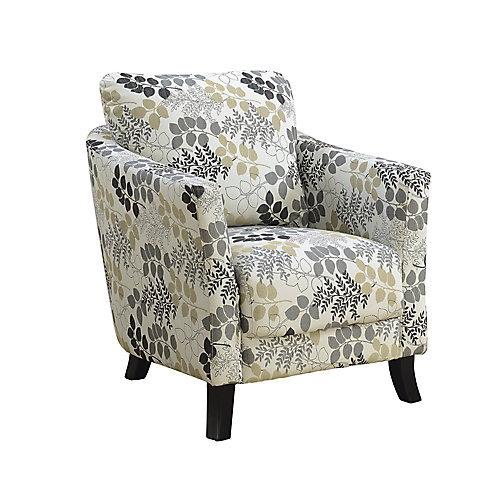 Marvelous Accent Chairs Ibusinesslaw Wood Chair Design Ideas Ibusinesslaworg