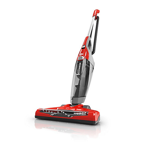Aspirateur-balai Power Express Lite