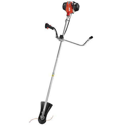 ECHO 25.4 cc X Series Gas 2-Stroke Cycle Brushcutter