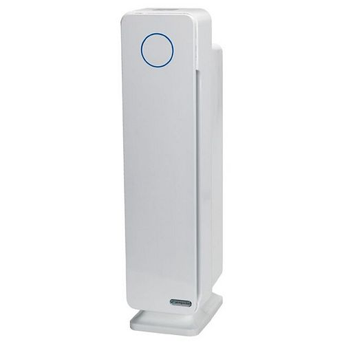 Elite 4-in-1 Air Purifier, in White