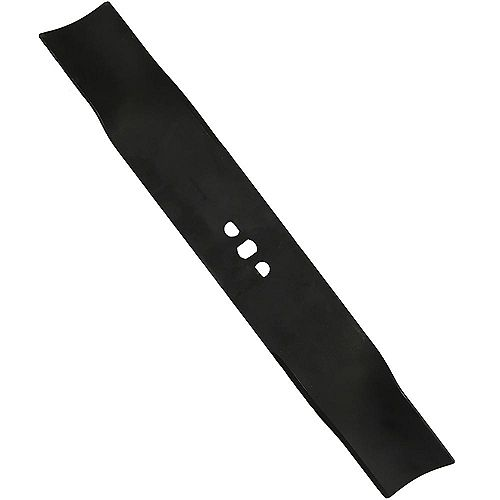 13-inch Lawn Mower Replacement Blade for 11 Amp Corded Mower