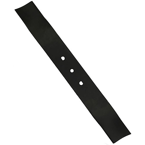 16-inch Lawn Mower Replacement Blade for 13 Amp Corded Mower