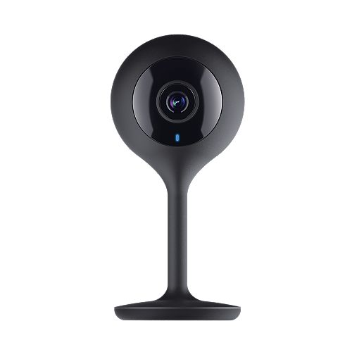 LOOK HD 720P Smart Wi-Fi Security Camera