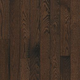 Oak Deer Run 3/4-inch T x 3-1/4-inch W x Varying L Solid Hardwood Flooring (22 sq.ft./ case)