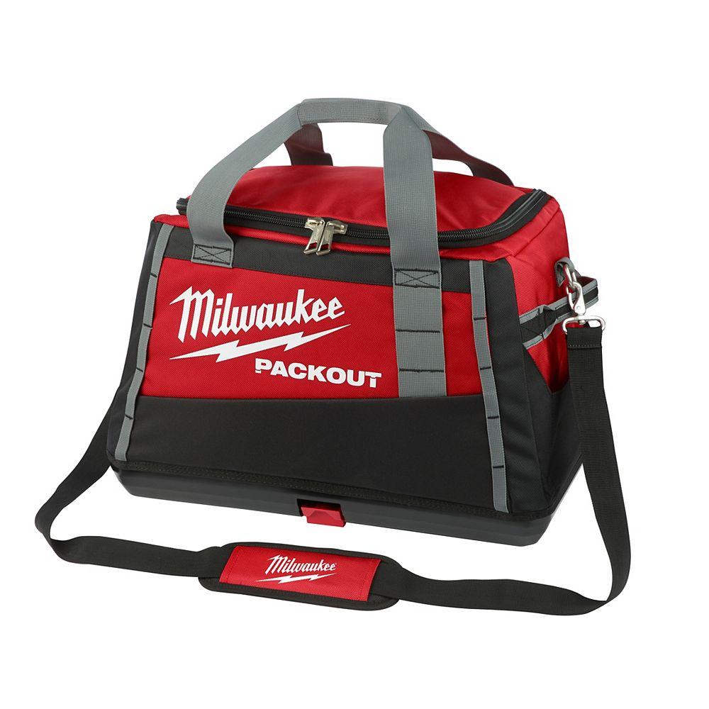Milwaukee Tool 20-Inch PACKOUT Tool Bag