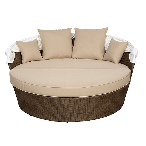 Beech Grove Daybed