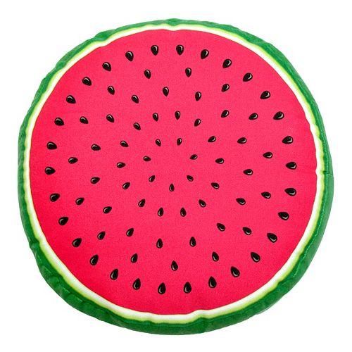 Coussin De melondeau