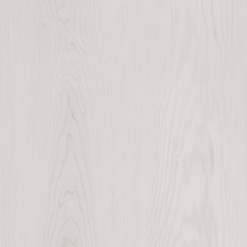 Driftwood Beach 8.7-inch x 47.6-inch Luxury Vinyl Plank Flooring (20.06 sq. ft. / case)