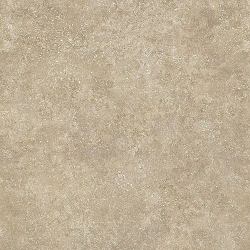 Breezy Stone 16-inch  x 32-inch Luxury Vinyl Tile Flooring (24.89 sq. ft. / case)