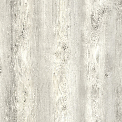 Ocala Oak 8.7-inch x 59.4-inch Luxury Vinyl Plank Flooring (21.45 sq. ft. / case)