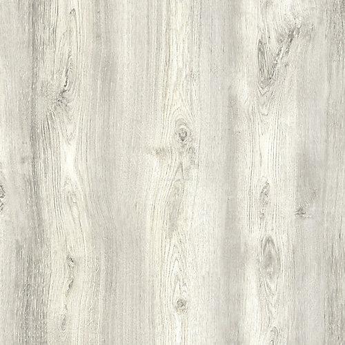 Ocala Oak 8.7-inch x 59.4-inch Luxury Vinyl Plank Flooring (21.45 sq. ft. / case)