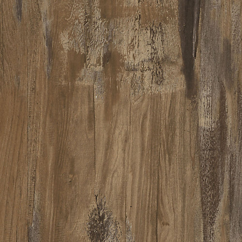 Heirloom Pine 8.7-inch x 47.6-inch Luxury Vinyl Plank Flooring (20.06 sq. ft. / case)