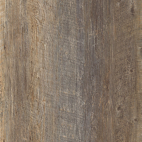 Stafford Oak Multi-Width x 47.6-inch Luxury Vinyl Plank Flooring (19.53 sq. ft. / case)