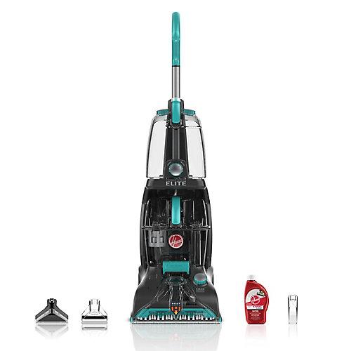 Power Scrub Elite Carpet Washer