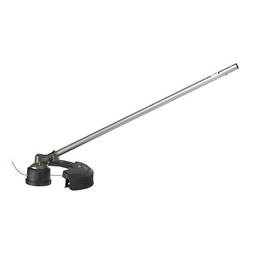 Milwaukee Tool M18 FUEL  16-inch QUIK-LOK String Trimmer Attachment