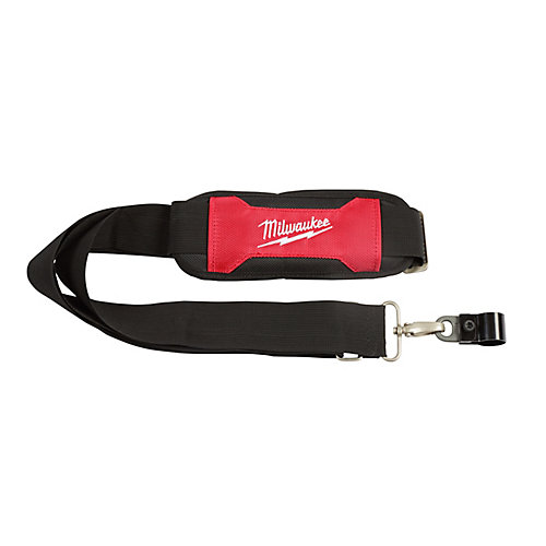 Shoulder Strap (For 2725-20 and 2825-20)