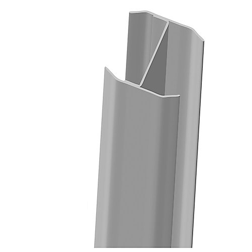 5X5X106 Gate Post Insert
