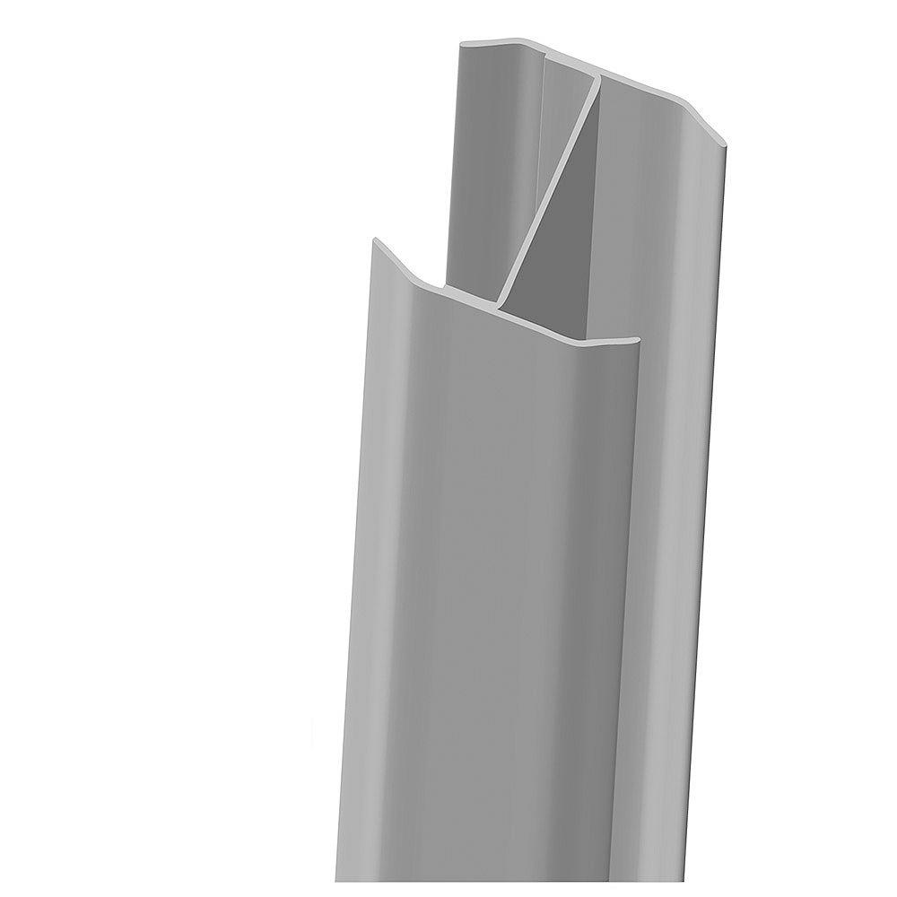 Barrette 5X5X106 Gate Post Insert