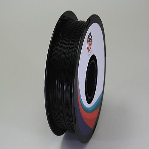 Imprimante 3D   PLA Filament-noir
