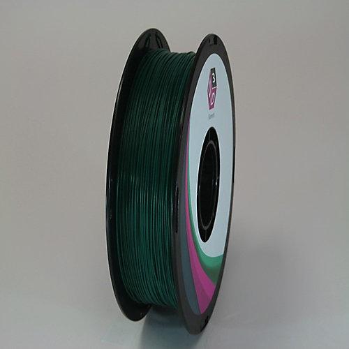 imprimante 3D PLA Filament - vert foncé
