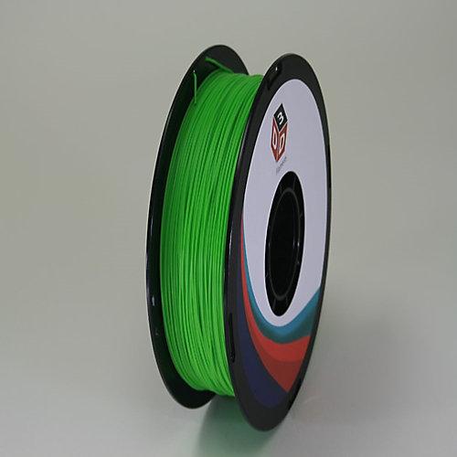 imprimante 3D PLA Filament-vert gazon