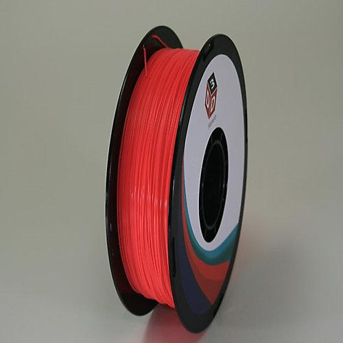 Imprimante 3D- PLA Filament-rose