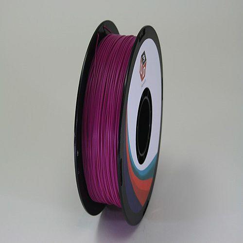 3D Printer PLA Filament -Purple