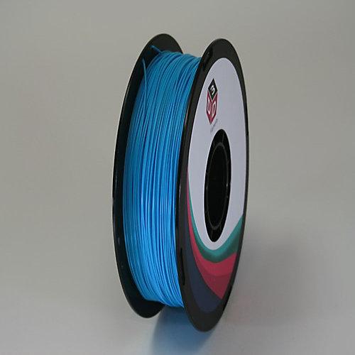 Imprimante 3D- PLA Filament-bleu ciel