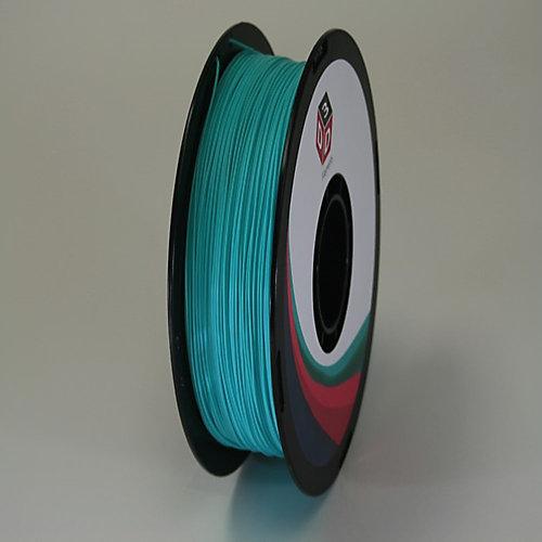 Imprimante 3D- PLA Filament-bleu rosé