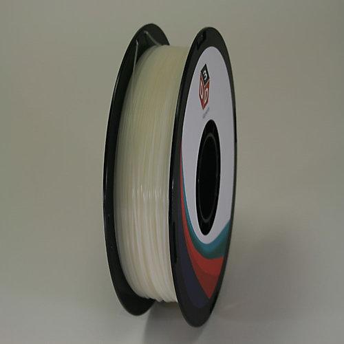 imprimante 3D PLA Filament-naturel