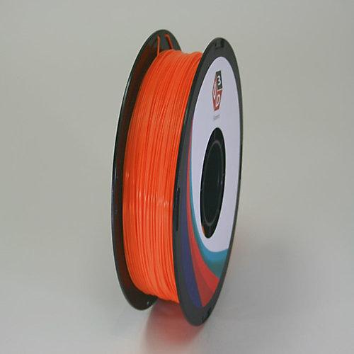 imprimante 3D PLA Filament-Orange pâle