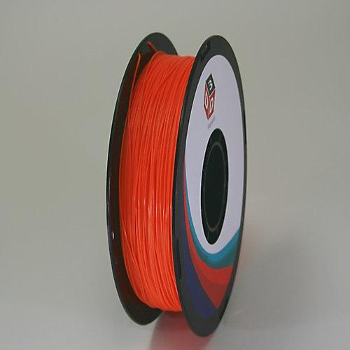 imprimante 3D PLA Filament-Orange