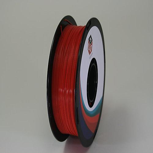 3D Printer PLA Filament -Red
