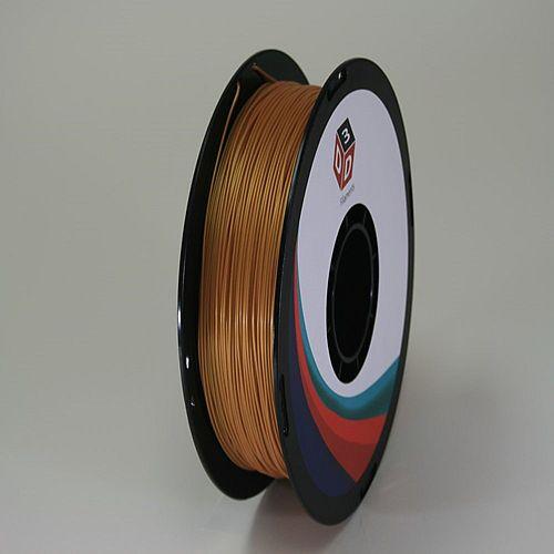 Imprimante 3D- PLA Filament-or