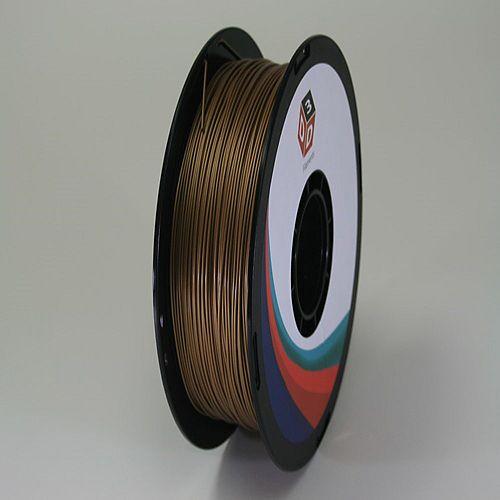 imprimante 3D PLA Filament-cuivre
