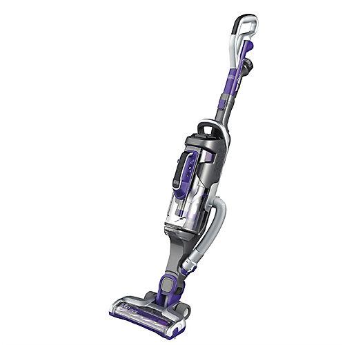 POWERSERIES PRO Cordless 2in1 Pet Vacuum