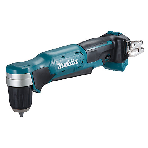 12V Max CXT Angle Drill w/Keyless Chuck (Tool Only)