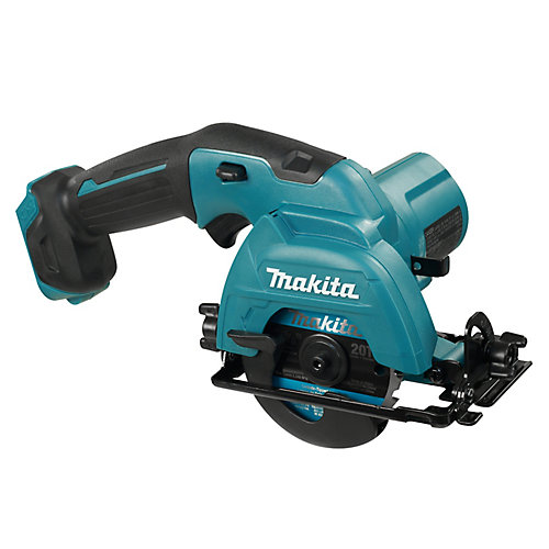 CXT 12V Max 3 3/8-inch Circular Saw (Tool Only)