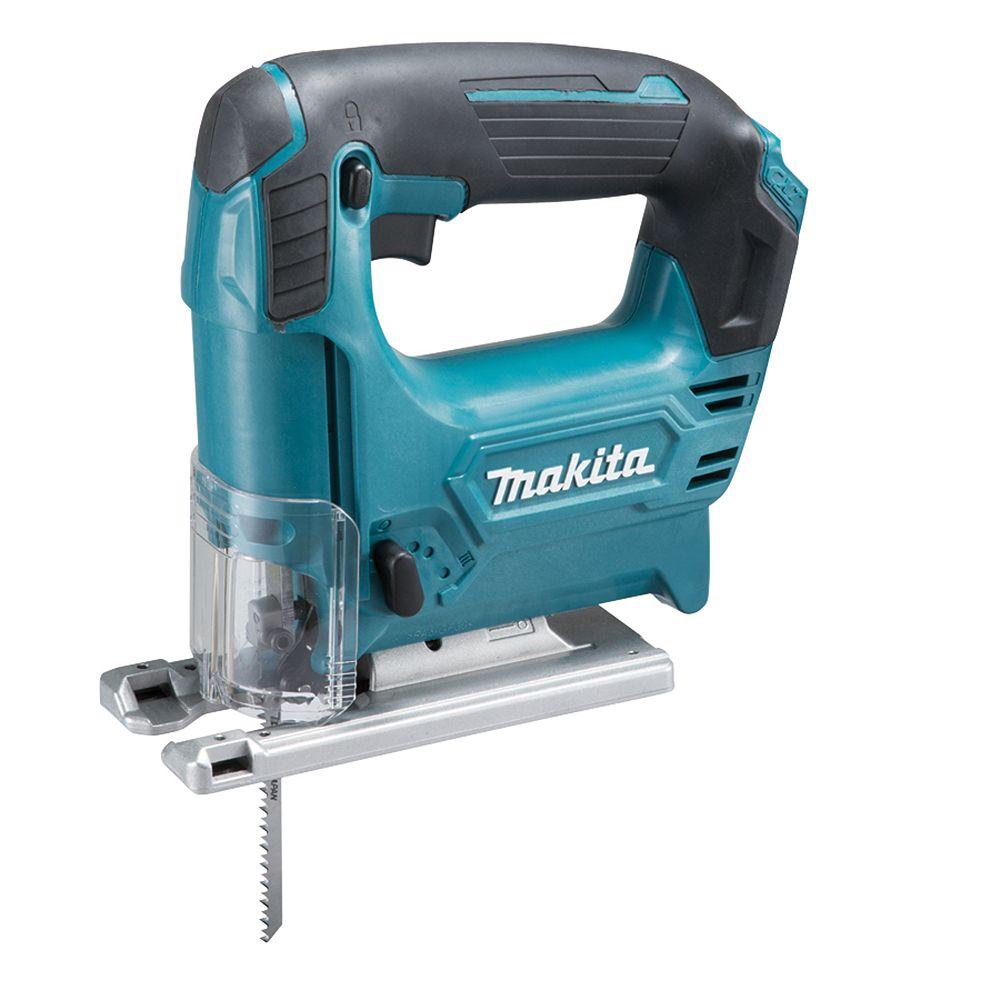 MAKITA 12V Max CXT Jig Saw (Tool Only)