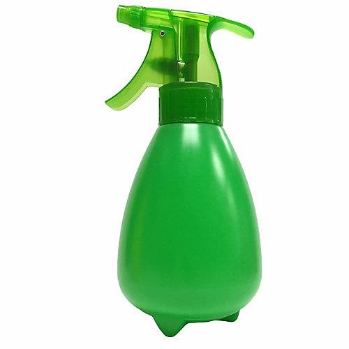32oz Pump-Up Garden Sprayer
