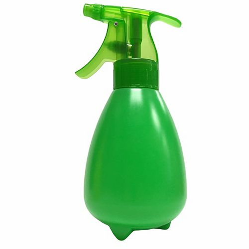 Bottle Crew 32oz Pump-Up Garden Sprayer