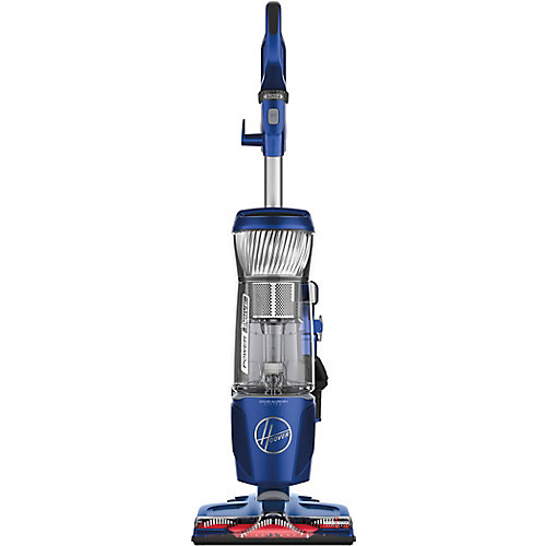 PowerDrive Upright Vacuum